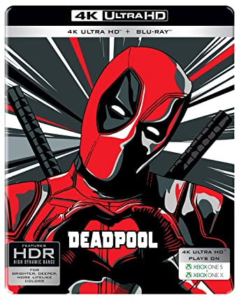 deadpool full movie in hindi download hd 720p free download online