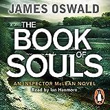 The Book of Souls: An Inspector McLean Novel, Book 2
