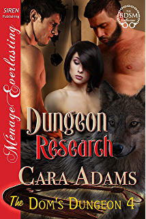 Dungeon law the doms dungeon 3 siren publishing menage dungeon research the doms dungeon 4 siren publishing menage everlasting fandeluxe Images