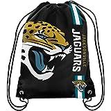 NFL 抽绳背包