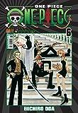 One Piece - Volume 6