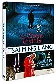 Coffret Tsai Ming Liang