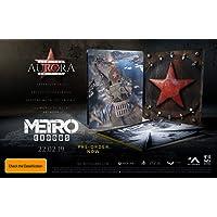 Metro Exodus Aurora Edition (PC)