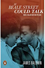 If Beale Street Could Talk (Penguin Modern Classics Book 35) Kindle Edition