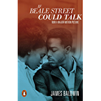 If Beale Street Could Talk (Penguin Modern Classics)