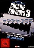 COCAINE COWBOYS 3 - How to make money - SELLING DRUGS