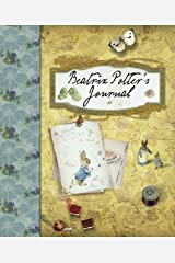 Beatrix Potter's Journal Kindle Edition