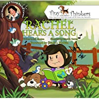 Rachel Hears a Song: The Heroics of a Young Rachel Carson
