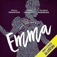 Emma: An Audible Original Drama