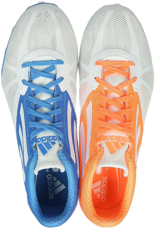 Adidas 4 arriba 4 Adidas w D66338 Damen Laufschuhe bcf1a9