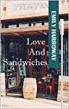 Love and Sandwiches