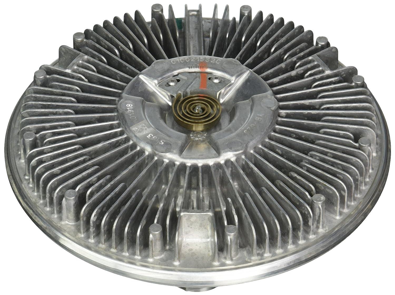 Motorcraft YB625 Engine Cooling Fan Clutch