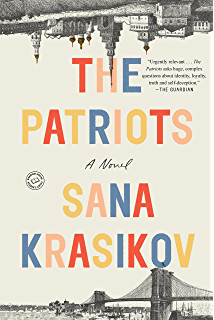 Amazon the forsaken an american tragedy in stalins russia the patriots a novel fandeluxe Gallery