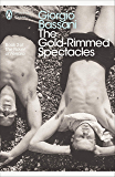 The Gold-Rimmed Spectacles (Penguin Modern Classics)