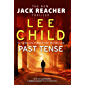 Past Tense: (Jack Reacher 23) (English Edition)