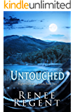 Untouched (Higher Elevation Series Book 2)