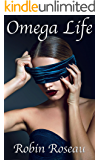 Omega Life (The Madison Wolves Book 14)