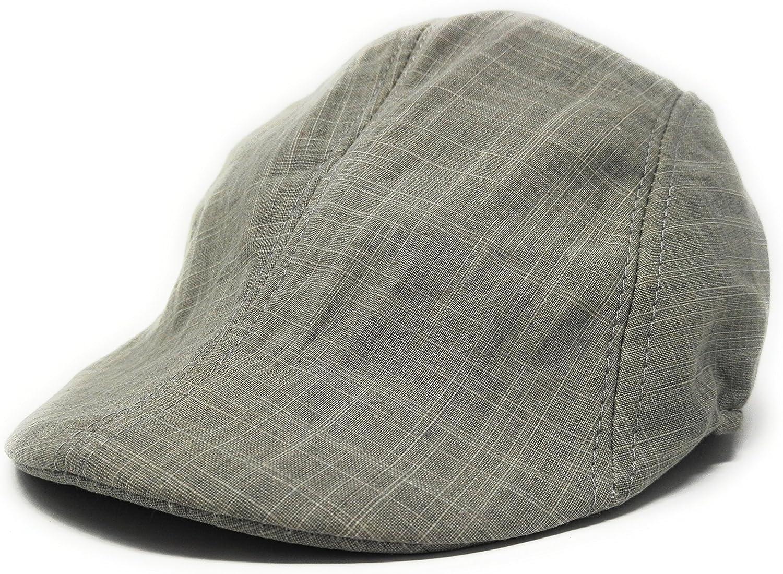 Gorra Gatsby Verano, sombrero de hombre, visera plana, ivy, boina ...