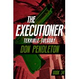 Terrible Tuesday (The Executioner Book 34)