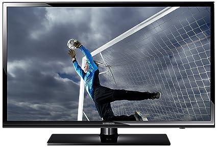 SAMSUNG 5003 SERIES LED TV UN40D5003BFXZA WINDOWS 8 X64 DRIVER DOWNLOAD