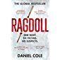 Ragdoll: The thrilling Sunday Times bestseller everyone is talking about (Ragdoll 1) (English Edition)