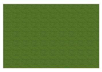 Miniaturas Frikigames Play Terreno Tapete Hierba Juegos 183x122cm6x4ftPara Mat Grass De BexdCo