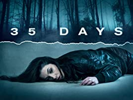 Watch 35 Days Season 1 Prime Video The number of confirmed cases in 20 countries, as per who data, whose overall population is close to india's, is 84 times more in 17 districts, no cases reported in the past 28 days, says health ministry. watch 35 days season 1 prime video