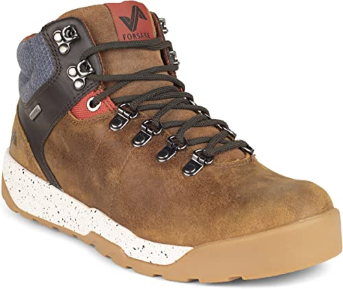 Forsake Men s Trail Boot