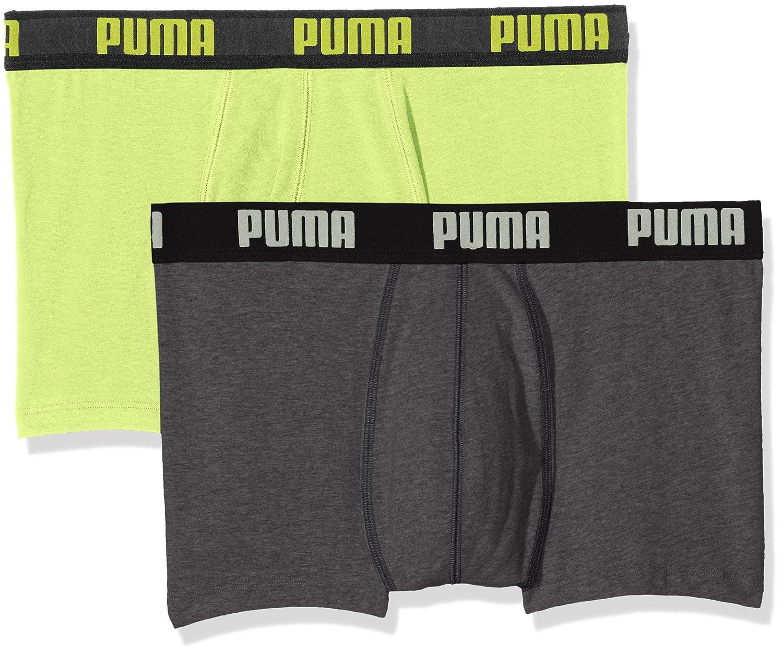Puma Boxer da uomo, 2 paia 521025001