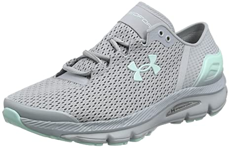 amazon under armour women's running shoes
