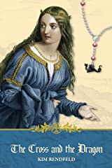 The Cross and the Dragon Kindle Edition