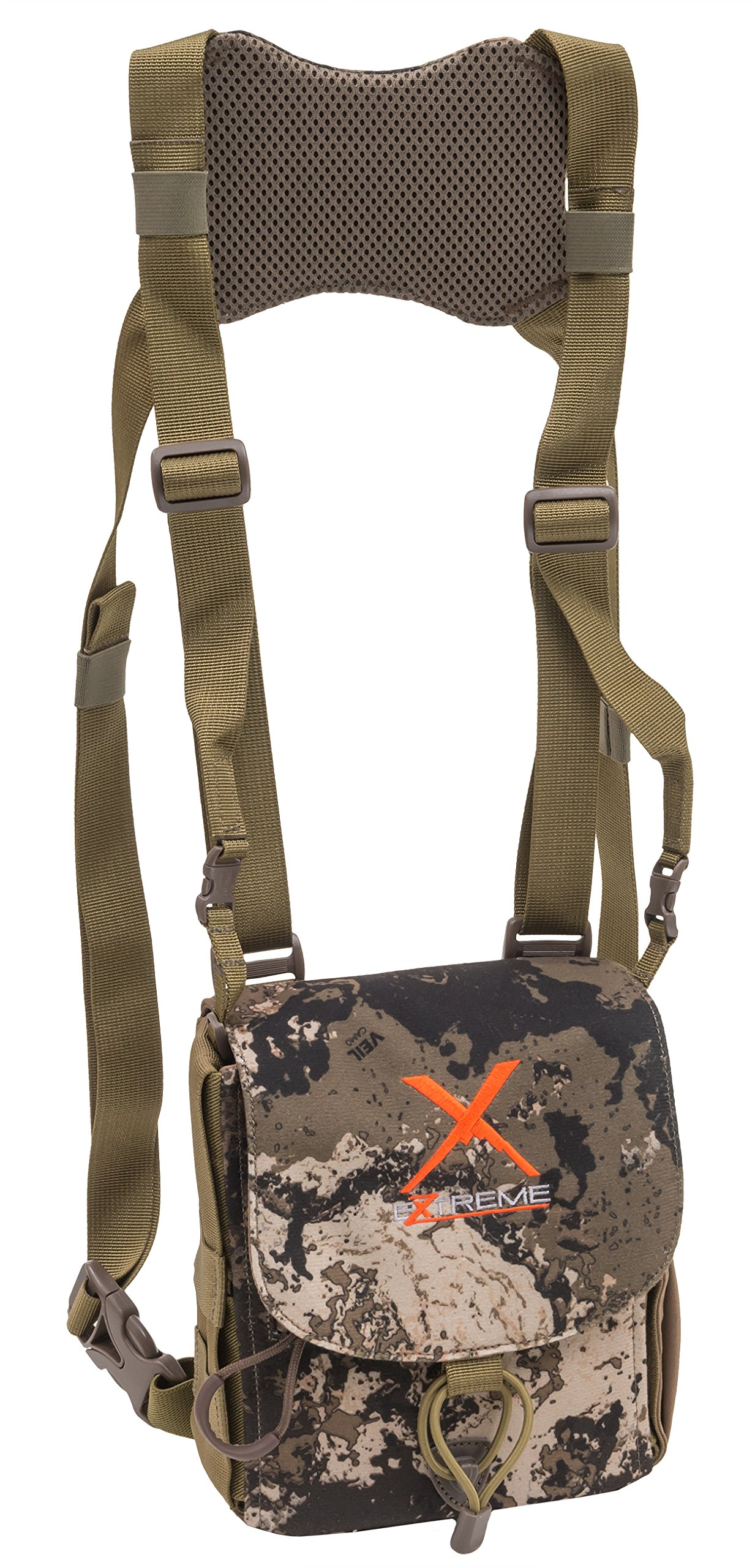 ALPS OutdoorZ Extreme Bino Harness X, Wideland by ALPS OutdoorZ (Image #1)