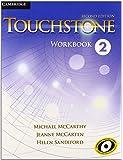 Touchstone Level 2, Workbook