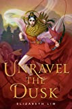 Unravel the Dusk (Blood of Stars)