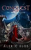 Conquest (The SciFan™ Universe Series Book 1)