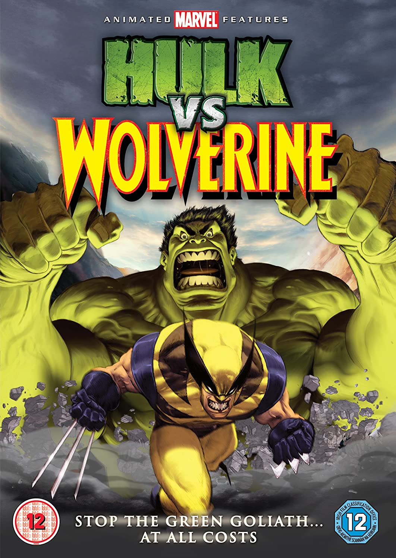 Hulk U-PICK ONE #1,2,3,4,5,6,7,9,10 or 11 Marvel PRICED PER COMIC
