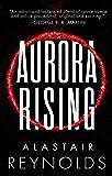 Aurora Rising (The Prefect Dreyfus Emergencies Book 1)