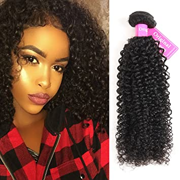 Amazon original queen 100 unprocessed mongolian deep kinky original queen 100 unprocessed mongolian deep kinky curly virgin hair extensions fashion afro curly hair pmusecretfo Image collections