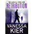 Retribution: The SSU Book 3 (The Surgical Strike Unit)