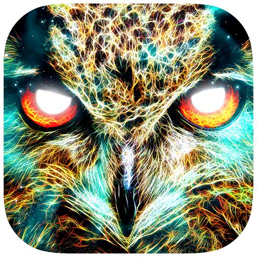 spirit-animal-oracle-cards