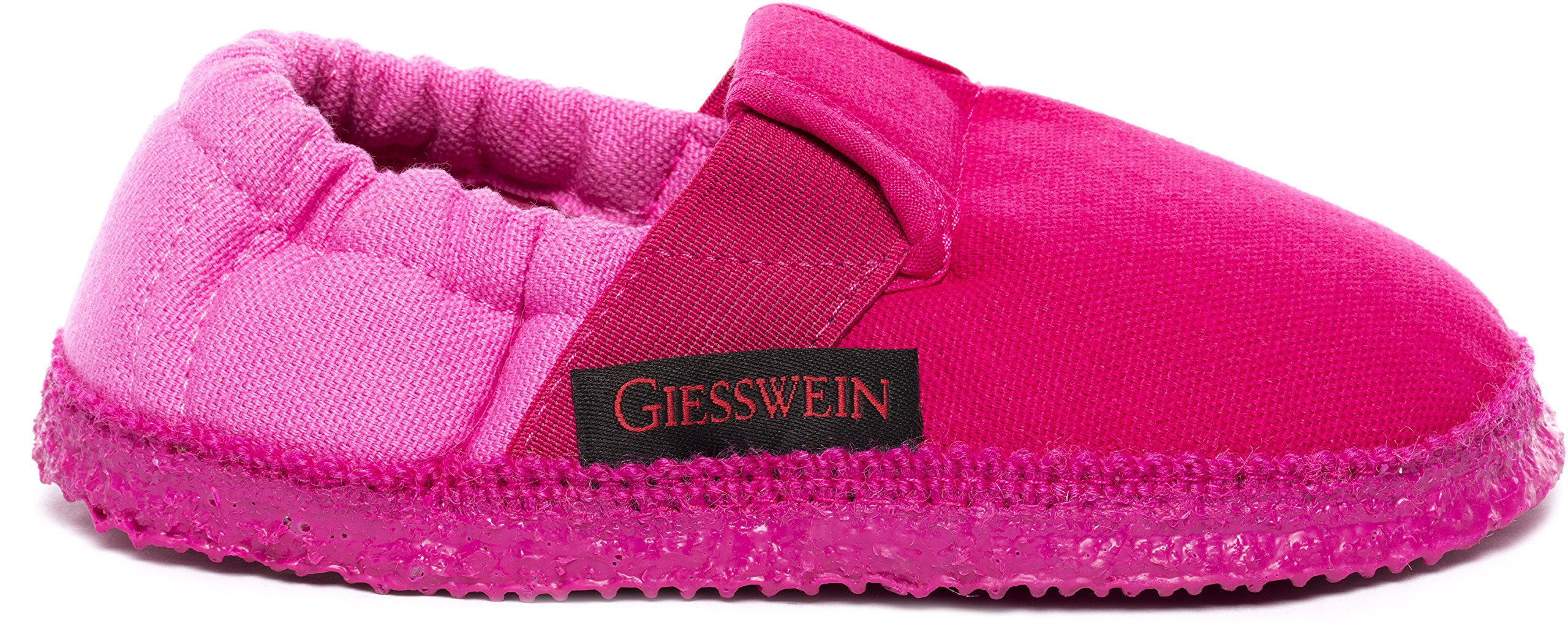 Giesswein Slippers Aichach by Giesswein (Image #5)