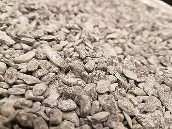 Fußboden Aus Marmorkies ~ Steinteppich marmorkies für qm l kg marmorkies kg