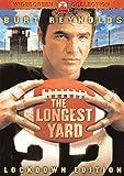 Longest Yard, The (1974)