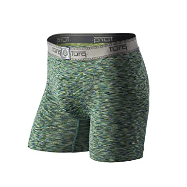 8d96175ef7 Turq Performance Underwear for Men | Mens Underwear & Mens Boxer Briefs for  Active Lifestyles and