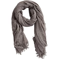 0e30ca97f22e67 Women's Scarves and Wraps | Amazon.com