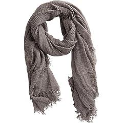 35ffd1b7d7d07 Women's Scarves and Wraps | Amazon.com