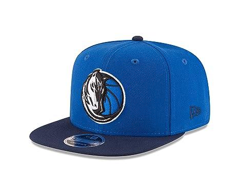 7d14cb62109 Image Unavailable. Image not available for. Color  New Era NBA Dallas  Mavericks ...