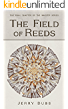 The Field of Reeds (Imhotep Book 4) (English Edition)