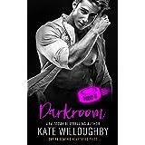Darkroom: A Moo U Hockey Romance