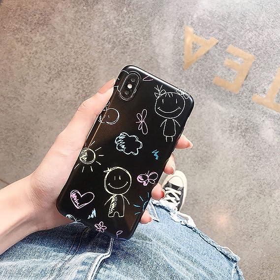 amazon com iphone xs max plus case case iphone xs max screeniphone xs max plus case case iphone xs max screen protector iphone xs max phone case iphone xs max 6 5 case i case shockproof iphone xs max case case iphone